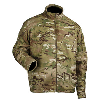 Low Loft Jacket SO 1.0 (MultiCam®)