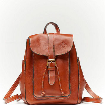 Patricia Nash Aberdeen Backpack | Dillards