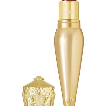 Christian Louboutin Beauté - Velvet Matte Lip Colour - Rococotte