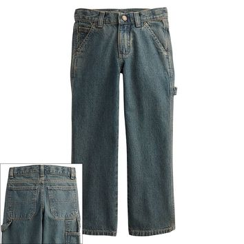 SONOMA life + style Carpenter Jeans - Boys