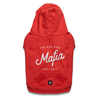 Zee.Dog Mafia | Dog Sweater