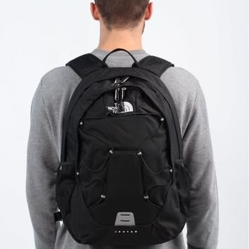 The North Face Jester Bag - Black