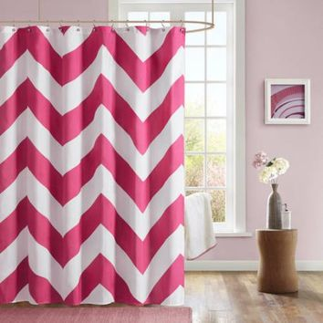 Shower Curtains christmas shower curtains walmart : Shop Walmart Curtains on Wanelo