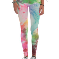 Understar Rainbow Unicorn Leggings