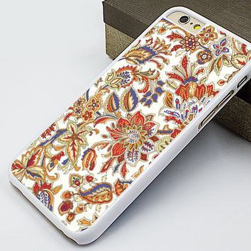 embroidery iphone 6 plus case,flower printing iphone 6 case,chinese flower iphone 5s case,vivid flower iphone 5c case,fashion iphone 5 case,classical flower iphone 4s case,gift iphone 4 cover
