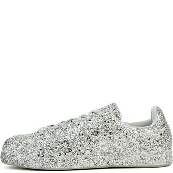 Cape Robbin Women's Snappy-1 Sneaker