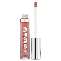 Buxom® Full-On™ Lip Cream - Buxom | Sephora
