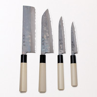 Best Made Company — The Toshiki Kitchen Knives