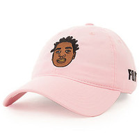 Kodak Black (Pink dad hat)