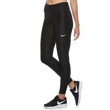 Women's Nike Power Victory Tights | Null