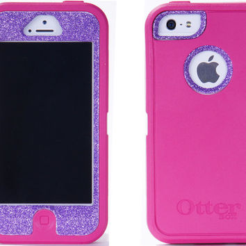 check out 522b6 37aa6 Shop Custom Otterbox iPhone 5 on Wanelo