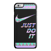Nike Just Do It iPhone 6 Plus Case