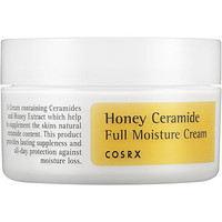 Honey Ceramide Full Moisture Cream | Ulta Beauty