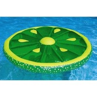"60"" Fruit Slice Fun Island:Amazon:Patio, Lawn & Garden"