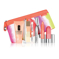Limited Edition Spring Into Colour Set - Clinique