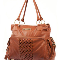 NANDINI OVERSIZED BAG - Rip Curl