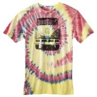 Volkswagen Men's T-Shirt