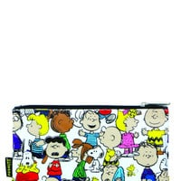 PEANUTS PENCIL CASE