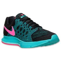 Women's Nike Air Pegasus 31 Running Shoes