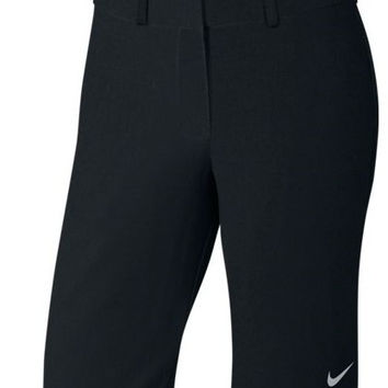 Nike Golf Ladies Tour Golf Short
