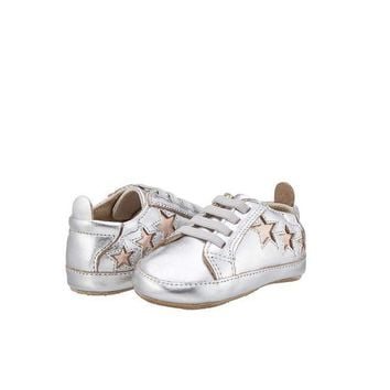Bambini Stars by Old Soles