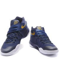 Nike kyrie 2 Casual Sneakers Sport Shoes