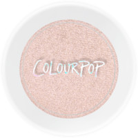 Smoke N Whistles – ColourPop