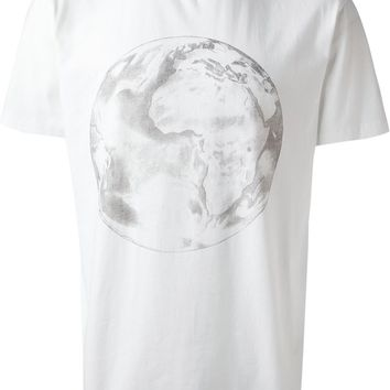 Soulland 'Earth' T-shirt