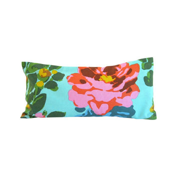 EYE PILLOW DES JARDINS