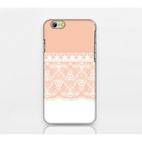 pink floral iphone 6 case,art floral iphone 6 plus case,iphone 5s case,popular iphone 5c case,vivid floral iphone 5 case,beautiful iphone 4 case,iphone 4s case,girl's gift samsung Galaxy s4 case,s3 case,fashion galaxy s5 case,best present Sony xperia Z1 c