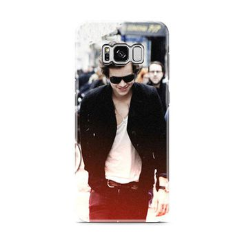 Harry Styles 2 Samsung Galaxy S8 | Galaxy S8 Plus Case