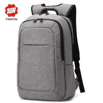 Backpacks for business 14 Inch 15 Inch School Notebook Computer Bags
