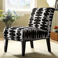 Oxford Creek  