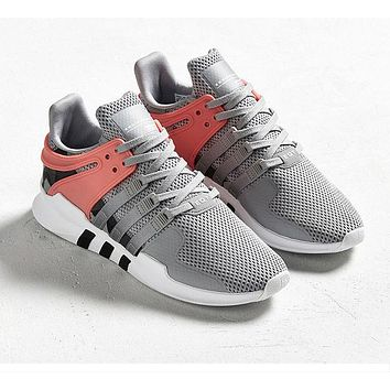 Adidas Equipment EQT Support ADV Fashion Women Men Comfortable R d6db00463650