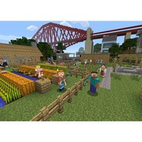 Minecraft: Xbox 360 Edition Screenshots | GameStop