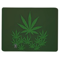 Green Weed Journal