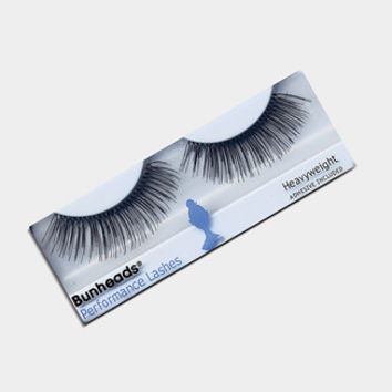 Performance Lashes HEAVY WEIGHT BH601