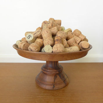 Seventy five champagne and wine corks