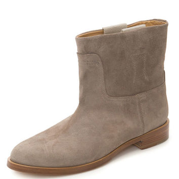 Rag & Bone - Holly Ankle Boot