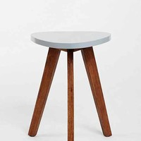 Assembly Home Triangle Side Table-