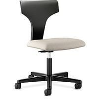 basyx by HON Task Chair