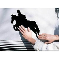 Magnetic Silhouettes® | Dover Saddlery