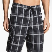 Men's Hurley 'Puerto Rico Seaside' Board Shorts,