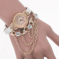 Stylish Fashion Designer Watch ON SALE = 4121560964