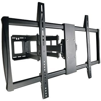 "Tripp Lite 60""-100"" Articulating Wall Mount"