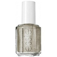 essie Nail Polish Color, Beyond Cozy, 0.46 fl. oz.