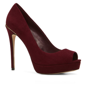 Depietro High Heels | Women's Shoes | ALDOShoes.com