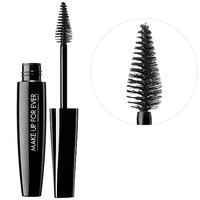Smoky Extravagant Mascara - MAKE UP FOR EVER | Sephora