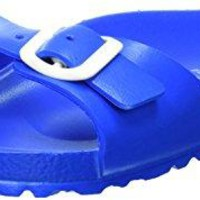 Birkenstock Women's EVA Madrid Sandal sale  sandals  mayari  arizona  promo boston cheap