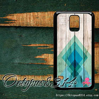 Wood,samsung galaxy S3 mini,S4 mini case,samsung galaxy S3,S4,S5 case,samsung galaxy note 3 case,note 2 case,samsung galaxy S4 active case